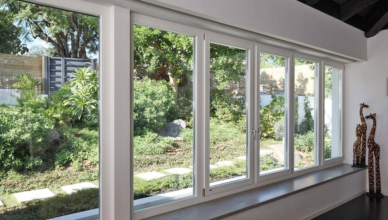 finestre-legno-torino