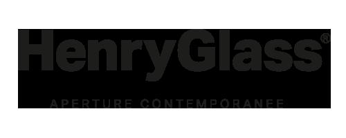 henry-glass