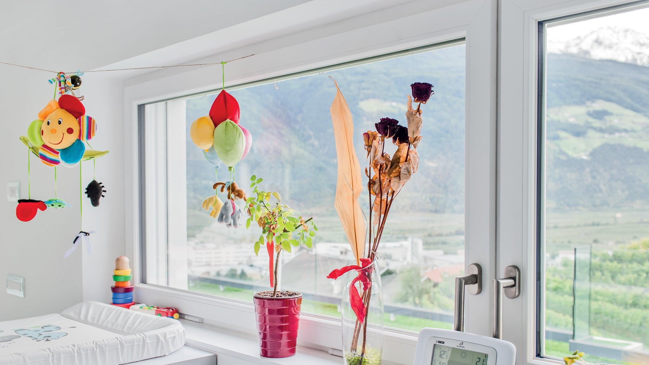 infissi-finestre-pvc