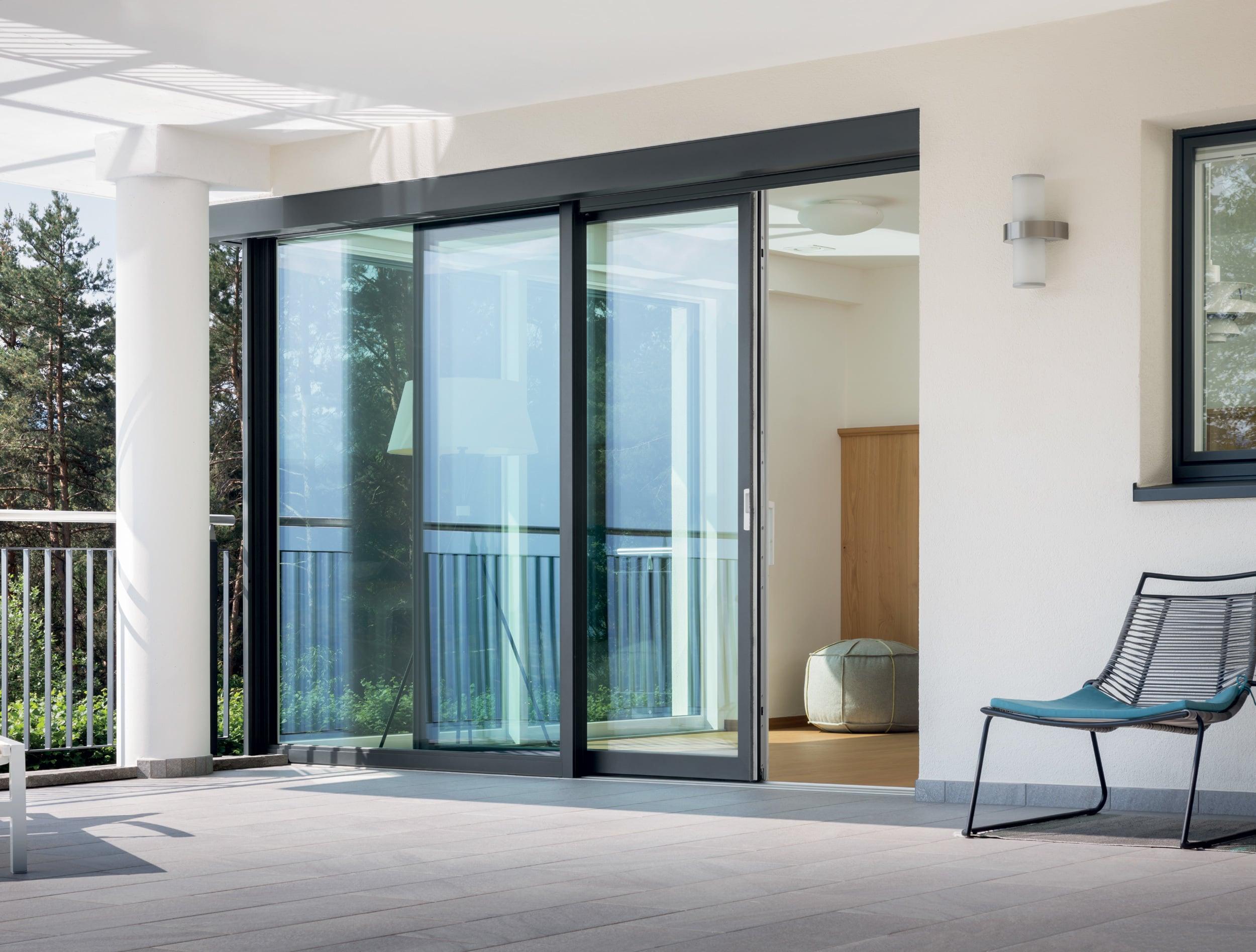 porta-infisso-finestra-alluminio