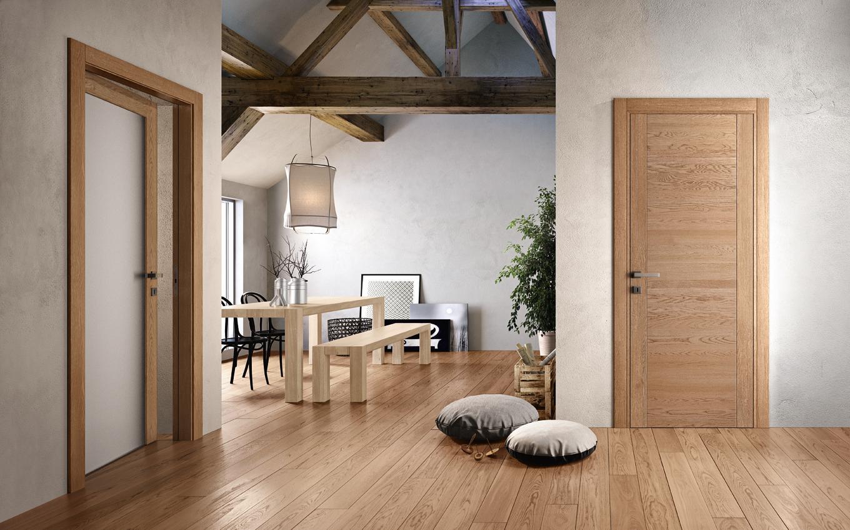 porte-legno-02