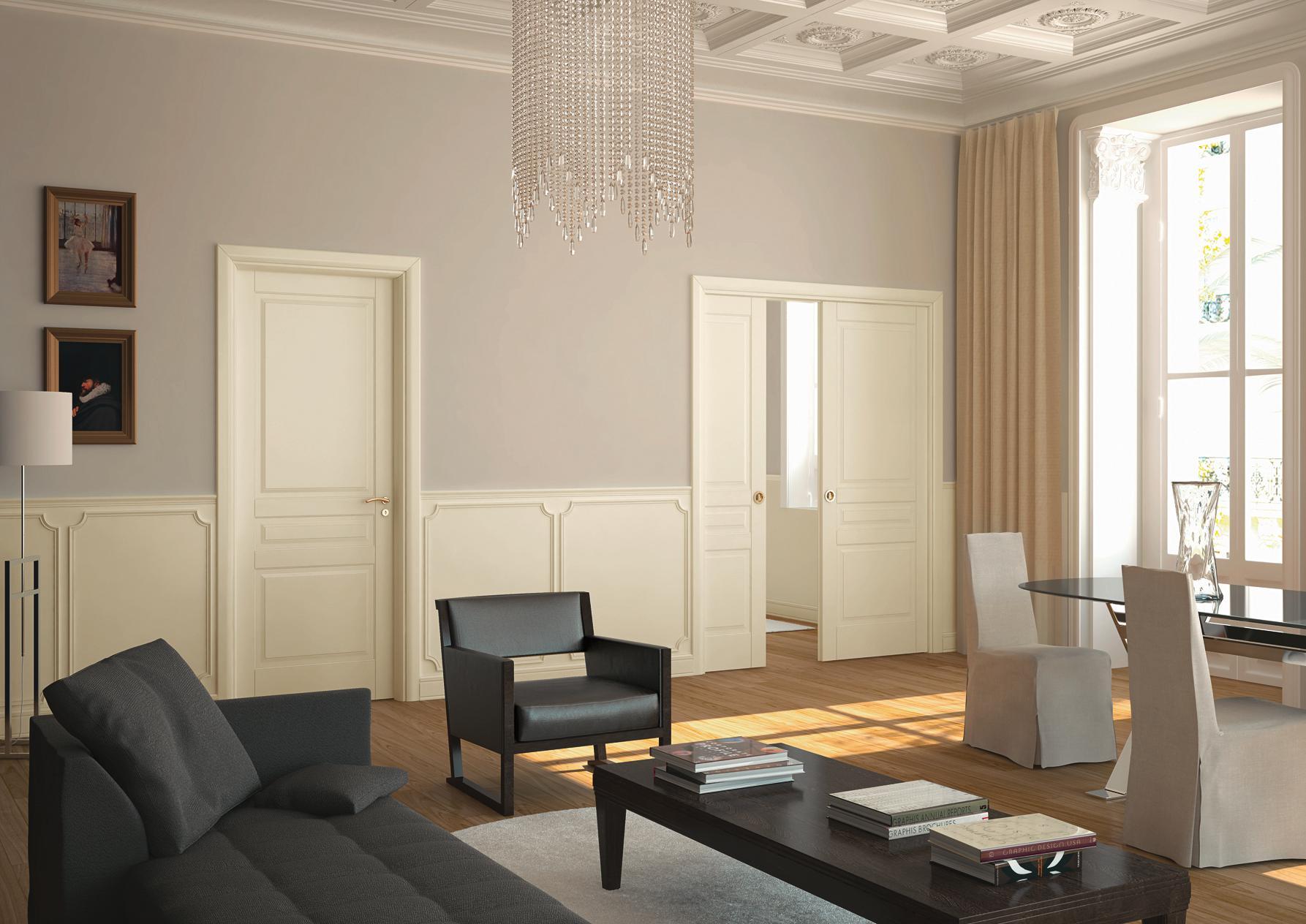 porte-legno-03