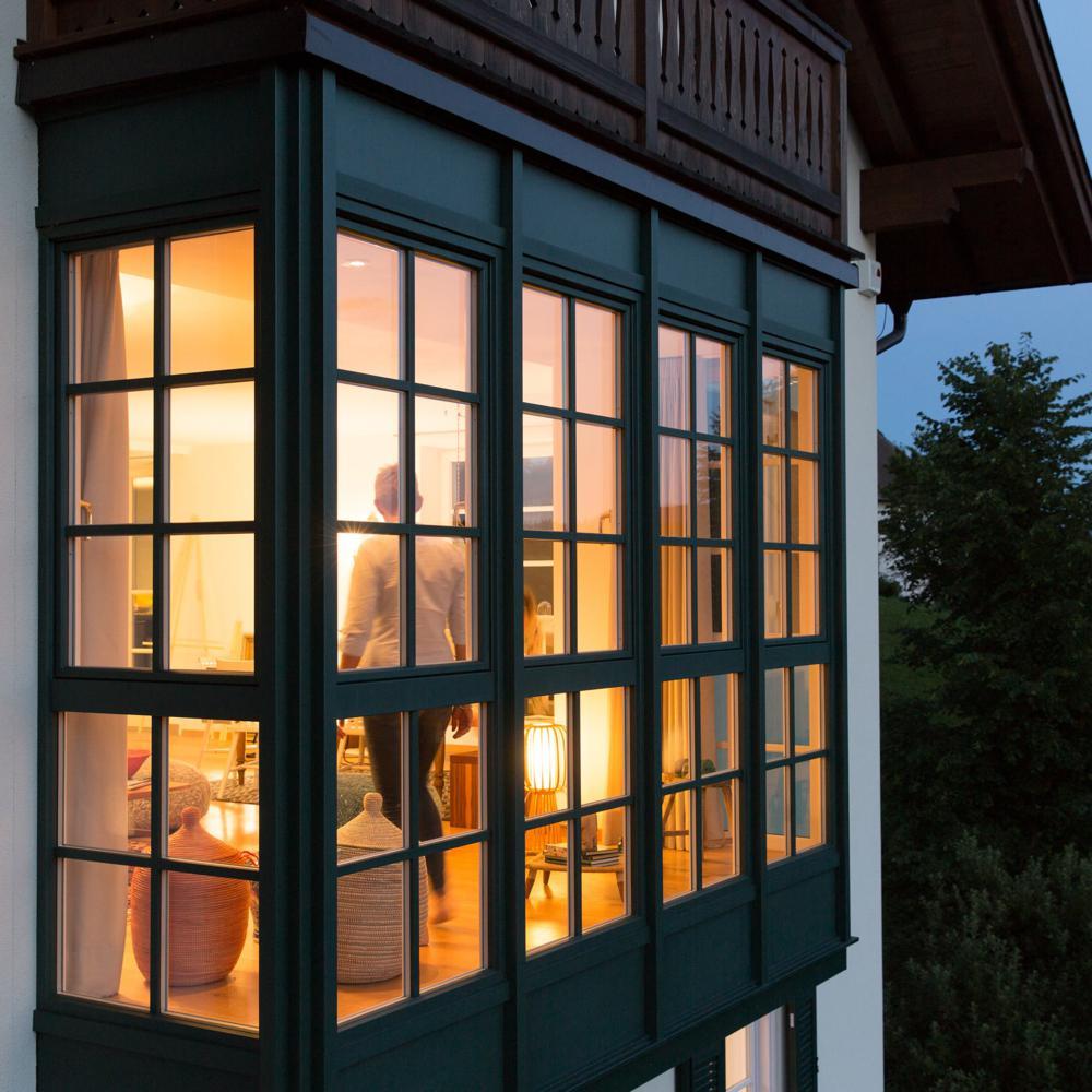 veranda02-s