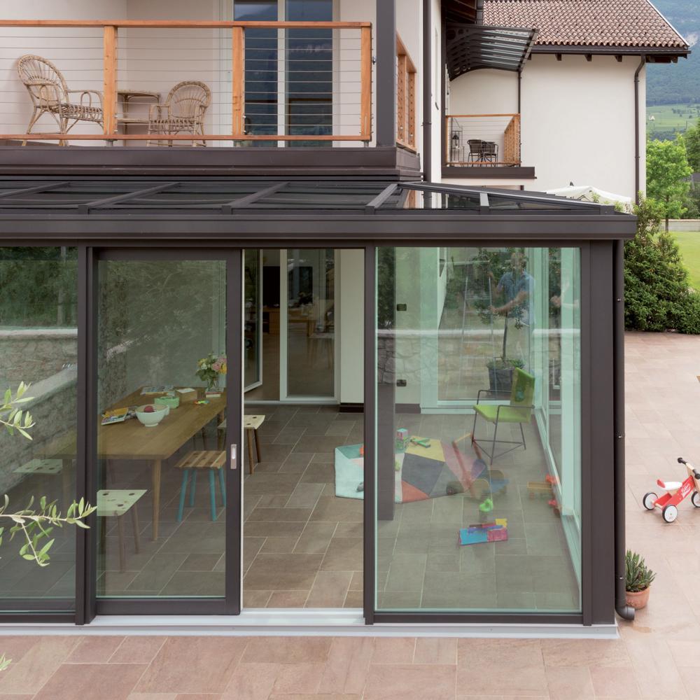 veranda07-s