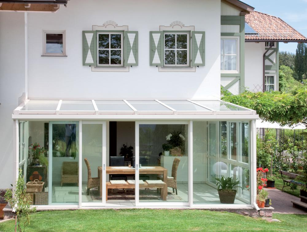 veranda11-s