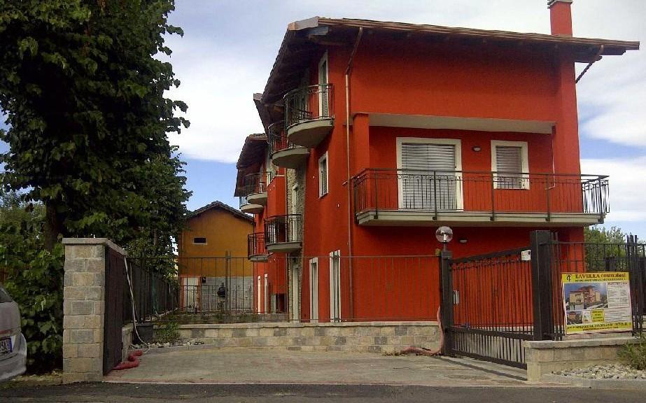 residenza-lisa-1