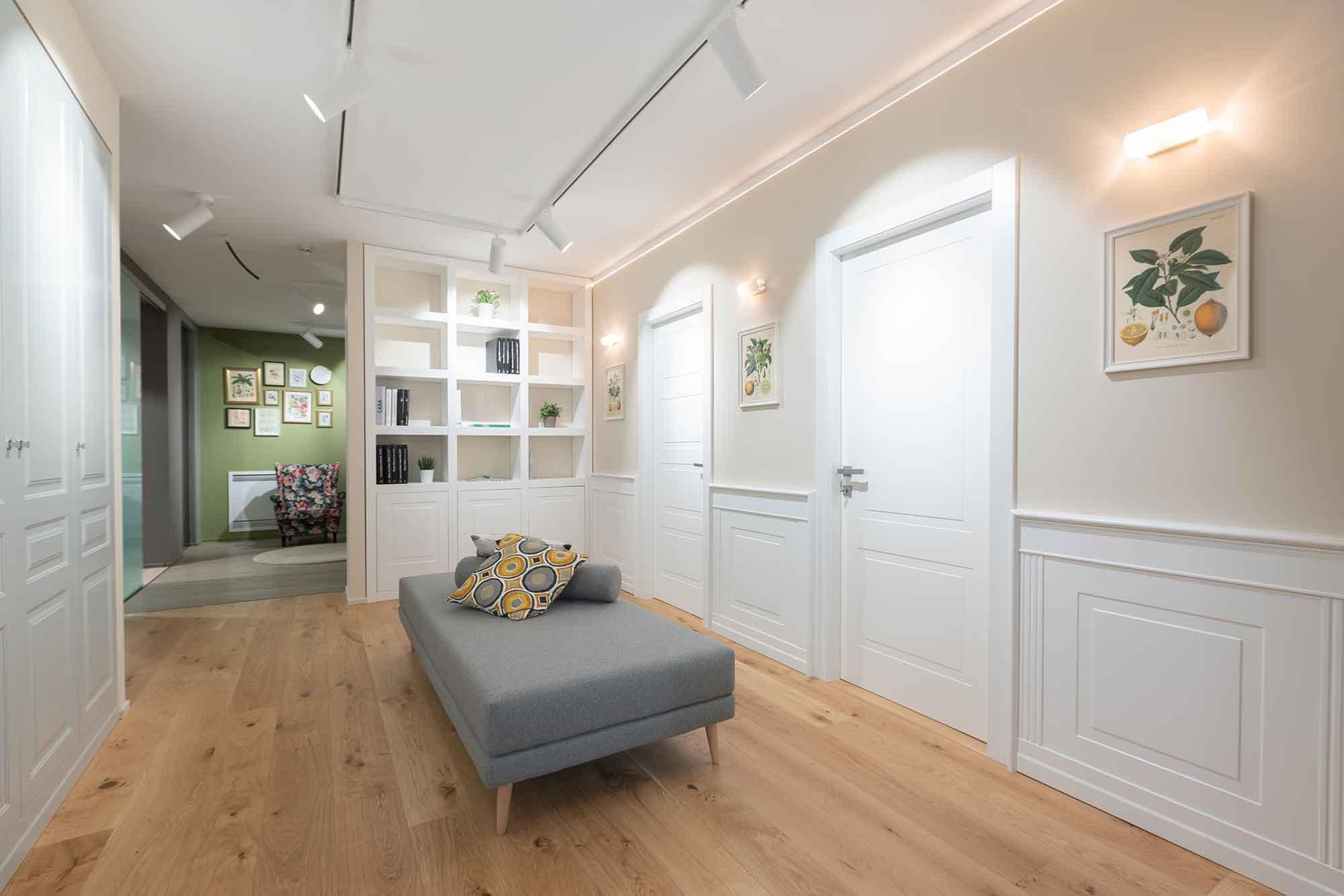 showroom-arredoporte-bianco