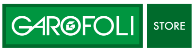 garofoli-store-badge2