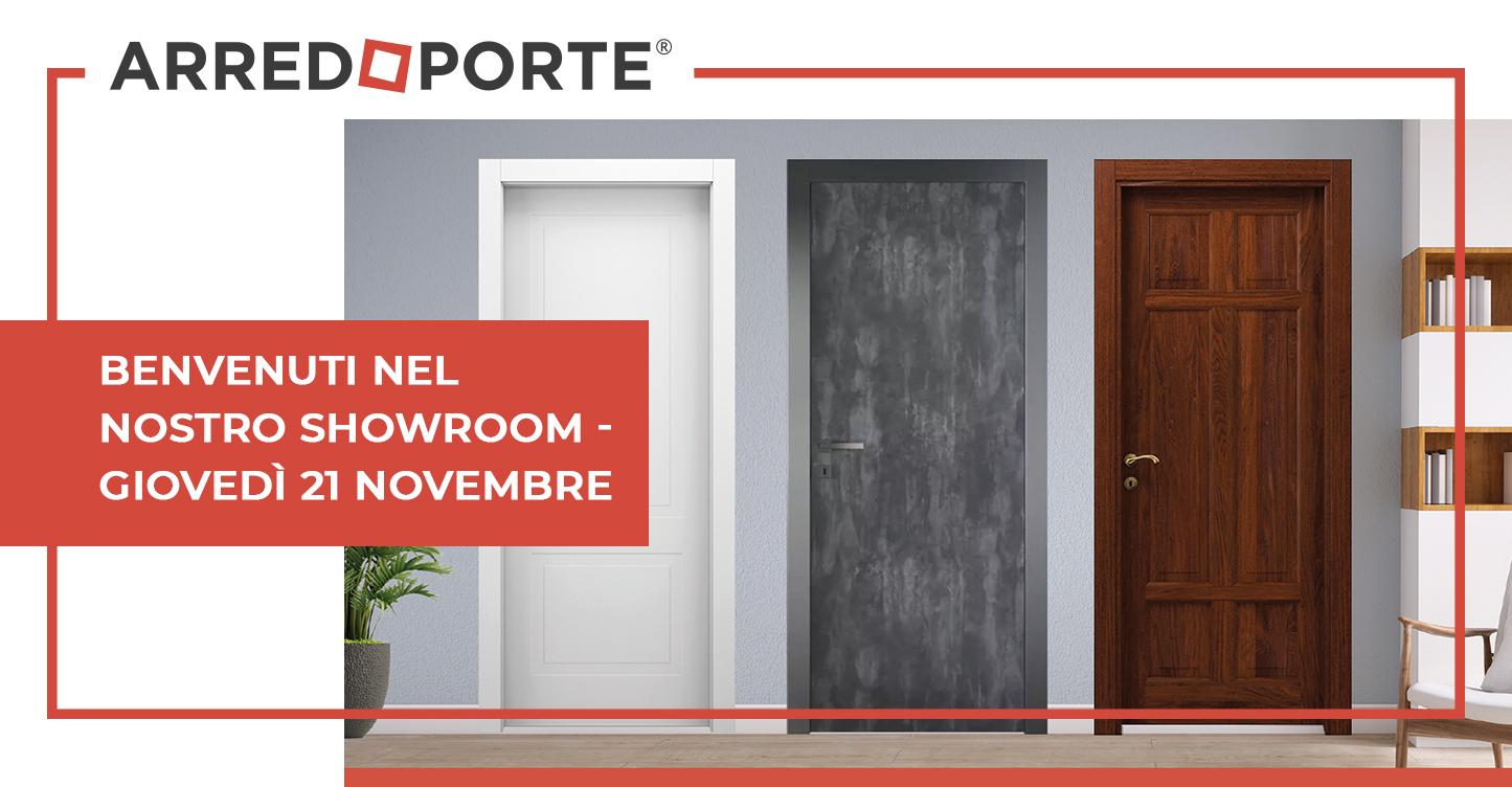 benvenuti-nel-nostro-showroom-21-novembre-2019
