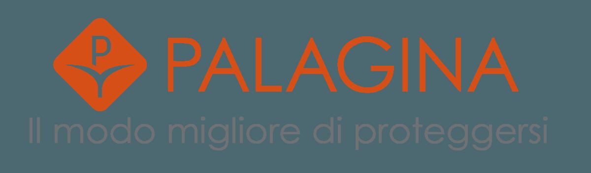 logo_Palagina