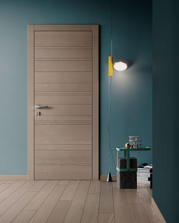 porte-classiche-e-a-battente-garofoli-legno-chiaro