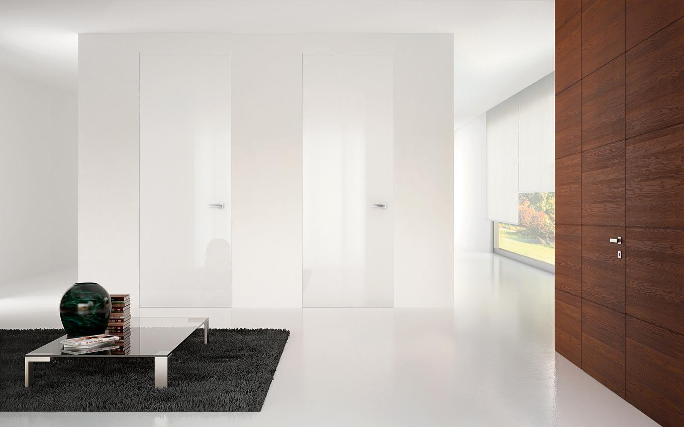 porte-filomuro-torino_bianco