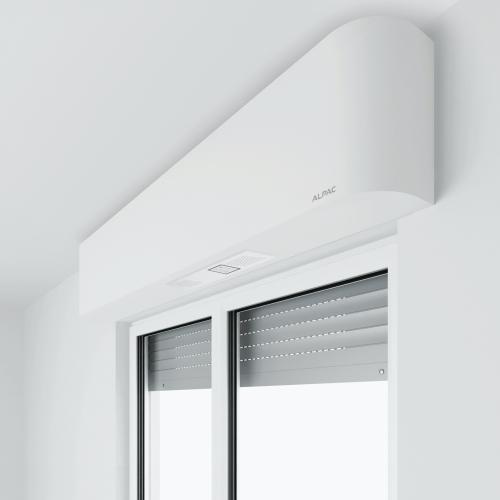 cassonetti-alto-isolamento-alpac-mybox-vmc-compact-helty-prodotto