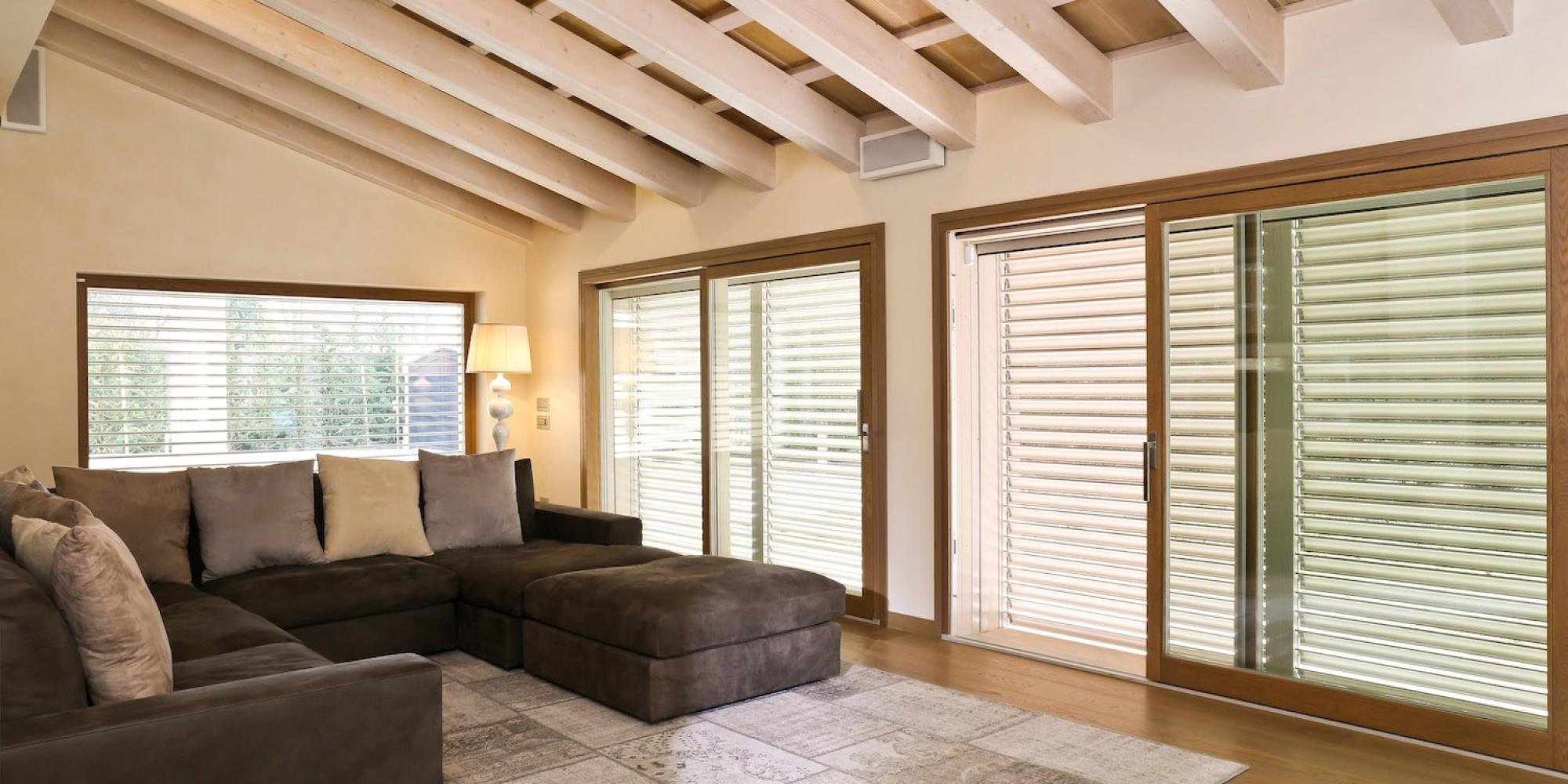 finestre-legno-bicolore