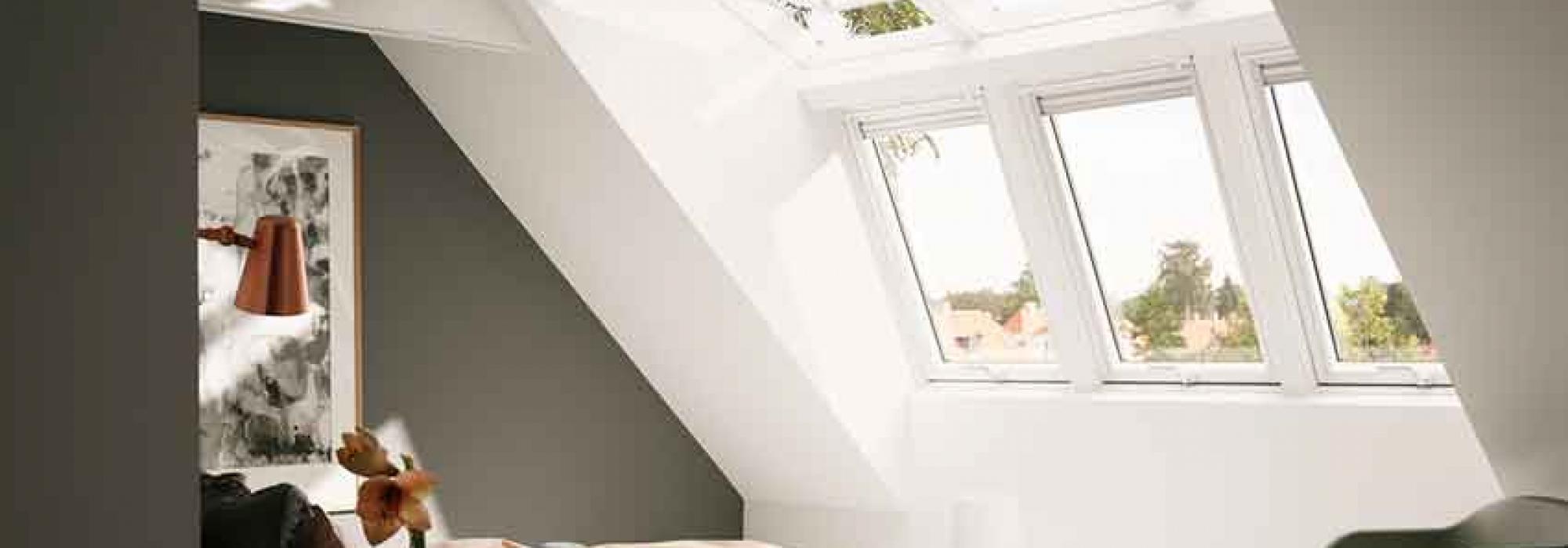 finestre-vasistas-velux