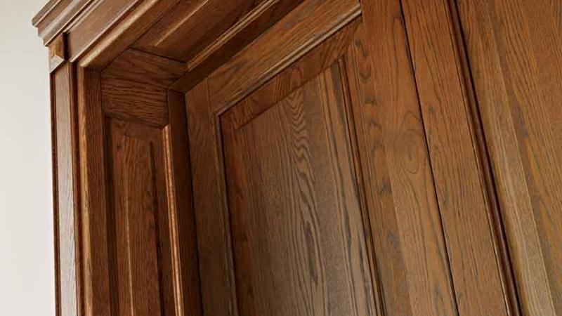 legno-garofoli